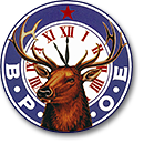 The Benevolent and Protective Order of Elks